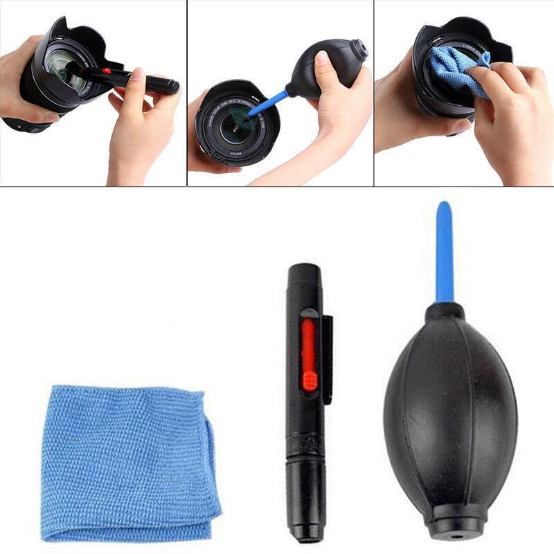 дополнительного набор для чистки оптики фотоаппарата что выбрать юриста
