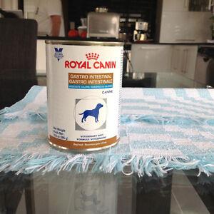 Royal Canin nourriture humide
