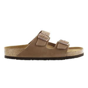 Birkenstock Arizona Soft Footbed Brand new never worn in box
