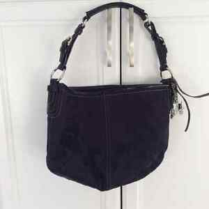 Authentic Coach purse- great Christmas gift!