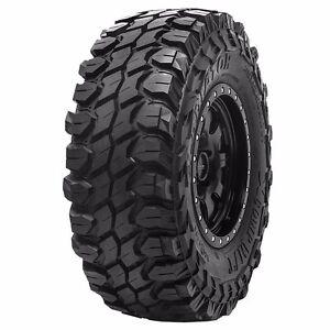 Gladiator Tires Ebay