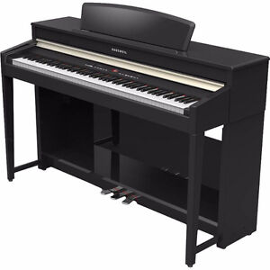 Kurzweil Pianos - 3 Models.  Brand New!
