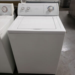 BLOWOUT SALES ON WASHER WHIRLPOOL MOD 0