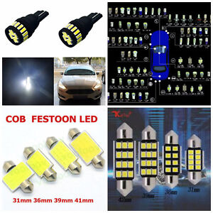LED light bulbs, Headlight Kit and Fog light for vehicles hid