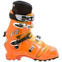 Scarpa F3 Alpine Touring Boot (Men's 6.5) - Dynafit Compatible