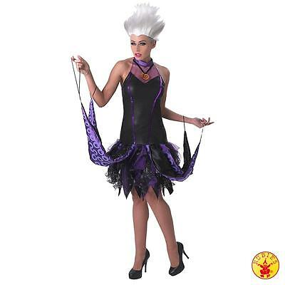 kostüm Kostüm Halloween Meerjungfrau Hexe 12381025013 (Junge Hexe Kostüme)