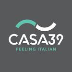 Casa39