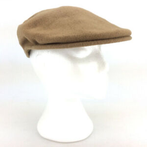 b72690f7 Newsboy Cap | Kijiji in Ontario. - Buy, Sell & Save with Canada's #1 ...
