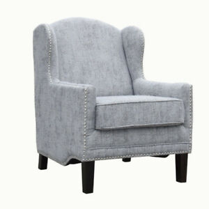 Luxury Accent Chairs In a Box Brand New