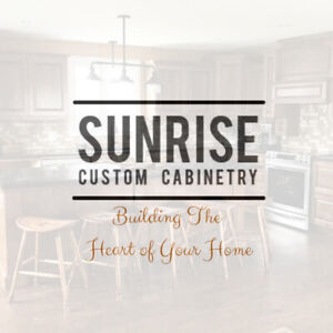 Custom Kitchen's & Cabinetry
