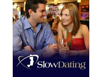DISCOUNT CODE: PO5 for Speed Dating in Portsmouth TOMORROW