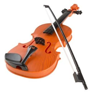 Looking for 1/10 Violin