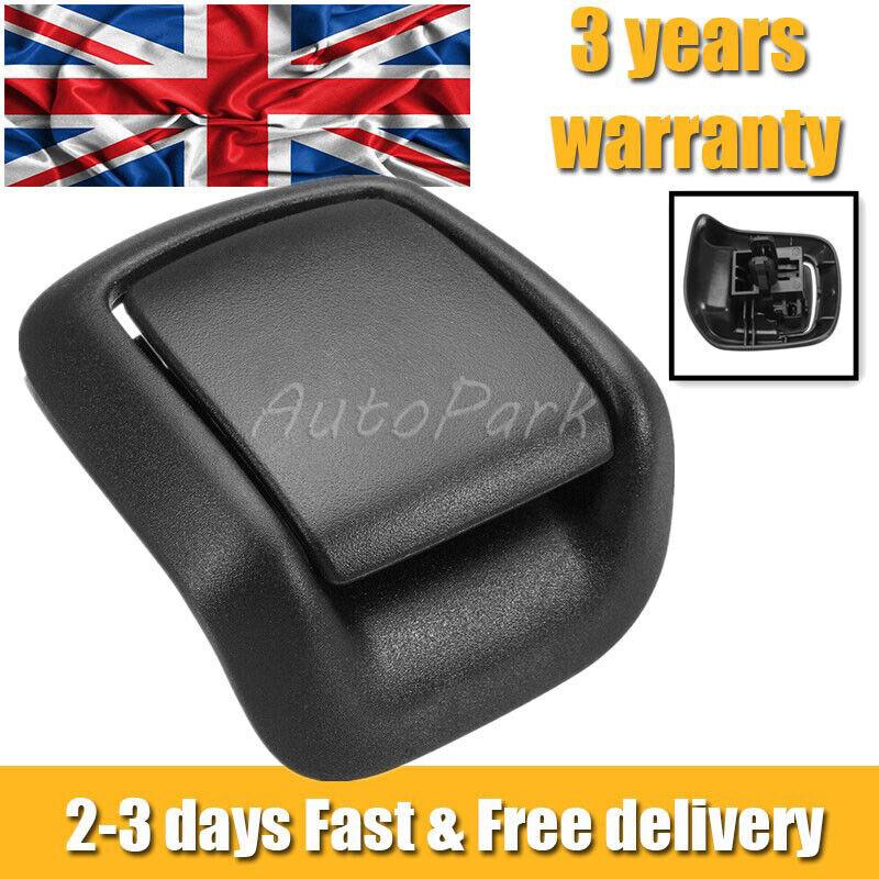 Car Parts - Seat Tilt Handle Front Left Side 1417521 For 2002-08 FORD FIESTA MK6 VI 3 Door 1