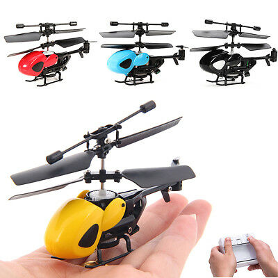 QS5010 3.5CH Mini Rc Helicopter Radio Remote Control RC Aircraft Micro With Gyro