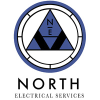 North Electrical Services - Serving Kelowna and area