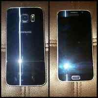 Samsung Galaxy 6 32G