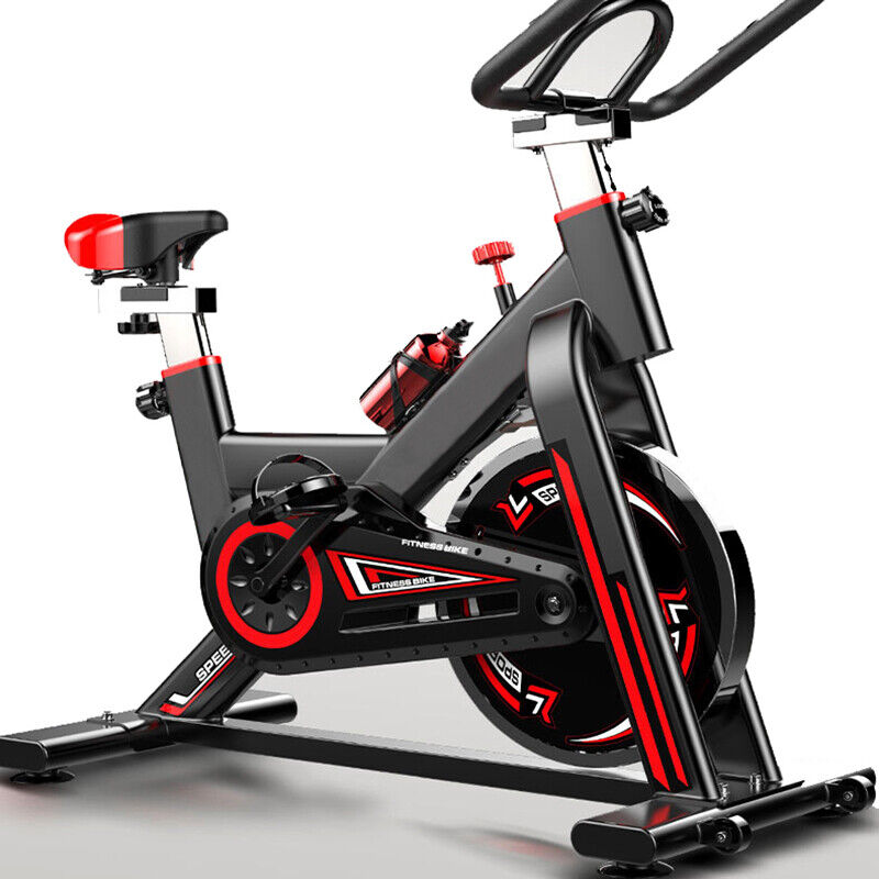 exercise bicycle cycling fitness stationary bike cardio