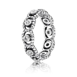 Pretty Little Pandora Ring