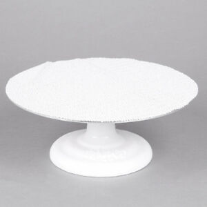 "12"" Revolving Cake Stand Kitchener / Waterloo Kitchener Area image 3"