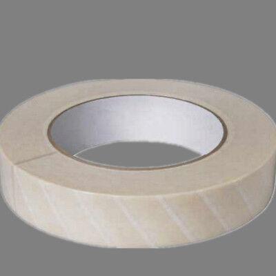 1 Roll Tape Dental Autoclave Defend Sterilization Indicator 19mm50m Fda