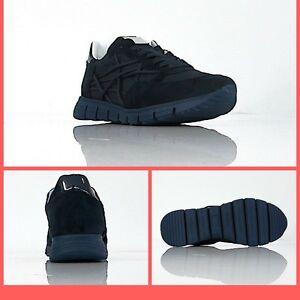 L4K3-scarpe-sneaker-uomo-MR-BIG-01-CUBE-EVA-col-BLU-inverno-2017