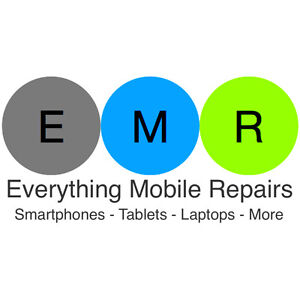 Everything Mobile Repairs - OCTOBER PROMOTIONS