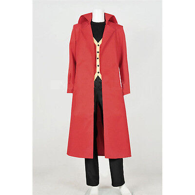 Doctor Halloween Costumes For Adults ( new Doctor Strange Uniform Male Full Set Outfit For Men Halloween Clothing)