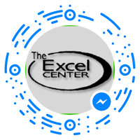 The Excel Center Hypnotherapy and Counselling Center