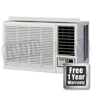 Lg lw1813hr 18 000 btu heat and cool window air for 18000 btu window air