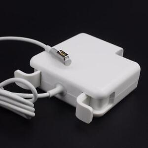 "60w AC Power Adapter Charger For Apple Macbook Pro 13"" 2006-2012"