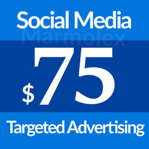 Increase Your Sales With Your Social Media Manager
