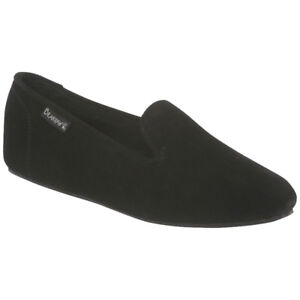 Bearpaw Women's Octavia Slipper, SIZE 9, NEW