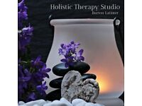 Holistic Therapy Studio -Relaxation, Sports or Aromatherapy Massage,Indian Head, Hopi ear candling.