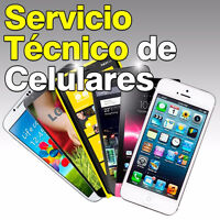 DESBLOQUEO/UNLOCK/DEBLOCAGE CELL PHONE REPAIR/REPARATION