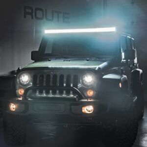 $10,000 Below List -Brand New - Not Used - 2018 Jeep Rubicon