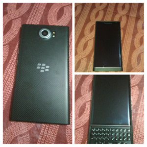 Android Smart phone ( Serious Buyers Only)