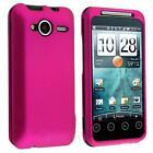 HTC EVO Shift Phone Case