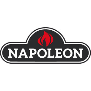 Napoleon BBQ-EARLY BIRD DEALS, while supplies last