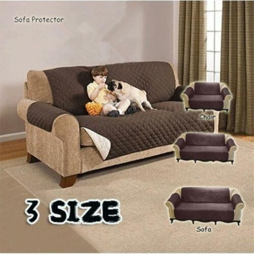 Stupendous Couch Cover Voor Woonkamer Pet Hond Kat Universele Ocoug Best Dining Table And Chair Ideas Images Ocougorg