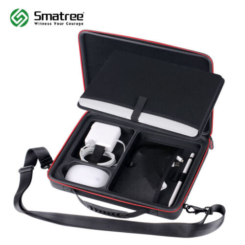 Smatree Hard Carrying Case for Apple Macbook Air 13.3 inch,M