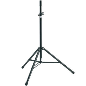 Used Speaker Stands