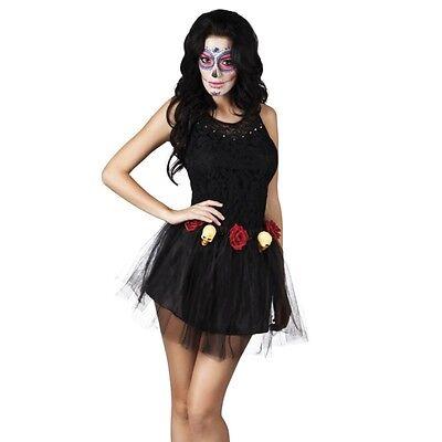 - Dia De Halloween