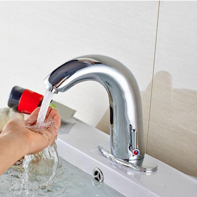 Ultimate Drain Plug Bathtub Stopper Bathroom Kitchen Supplies Sink Strain Prof