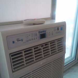 Window air conditioner buy or sell home appliances in for 120v window air conditioner
