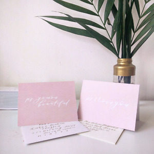 Mother's Day Card!