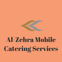 Student Catering Mobile Services
