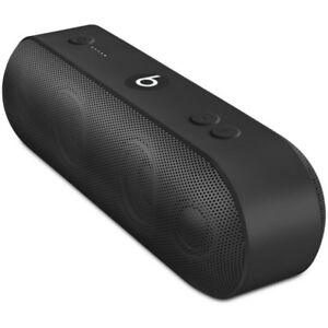 BEATS PILL by Dr.Dre Bluetooth Wireless Speaker-Black or White
