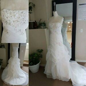 sell& buy wedding dresses, consignment store