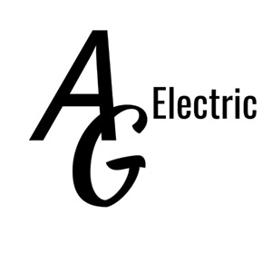 24/7 Electricial Service