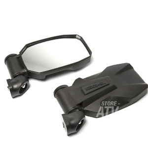 SIDE VIEW MIRROR (PAIR) for Side by Side